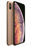 NEW Apple iPhone XS Max 64Gb Gold
