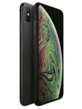 NEW Apple iPhone XS Max 64Gb Space Gray
