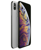 NEW Apple iPhone XS Max 64Gb Silver