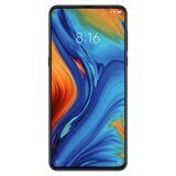 Xiaomi Mi Mix 3 8/128Gb Black