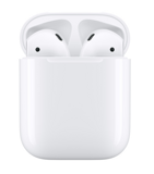 Наушники Apple AirPods Оригинал