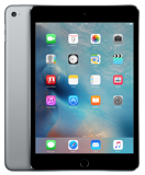 Apple iPad mini 4 64Gb Wi-Fi + Cellular Space Gray