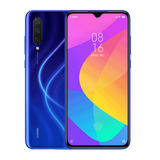 Xiaomi Mi 9 Lite 6/64Gb Blue