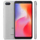 Xiaomi Redmi 6 3/32Gb Gray